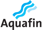 Effluent waterzuiverzing Aquafin als alternatieve waterbron